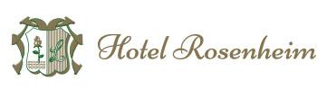 *** Hotel Rosenheim in Krumpendorf ( Kärnten )